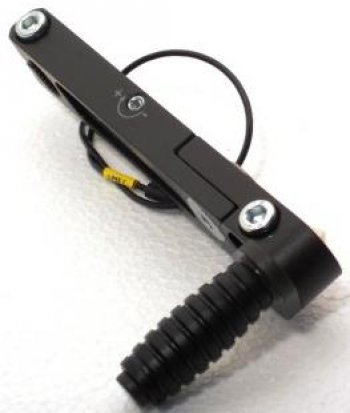 SP Ducati Direct Lever Sensor SEN-LD-DU